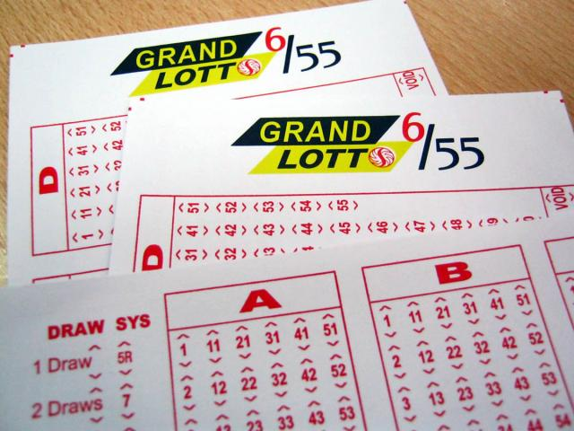 Lotto – Your Ultimate Strategy For Winning Exposed